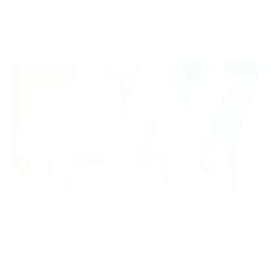 1 actavis