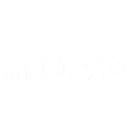 11 econocom