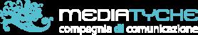 il logo di mediatyche