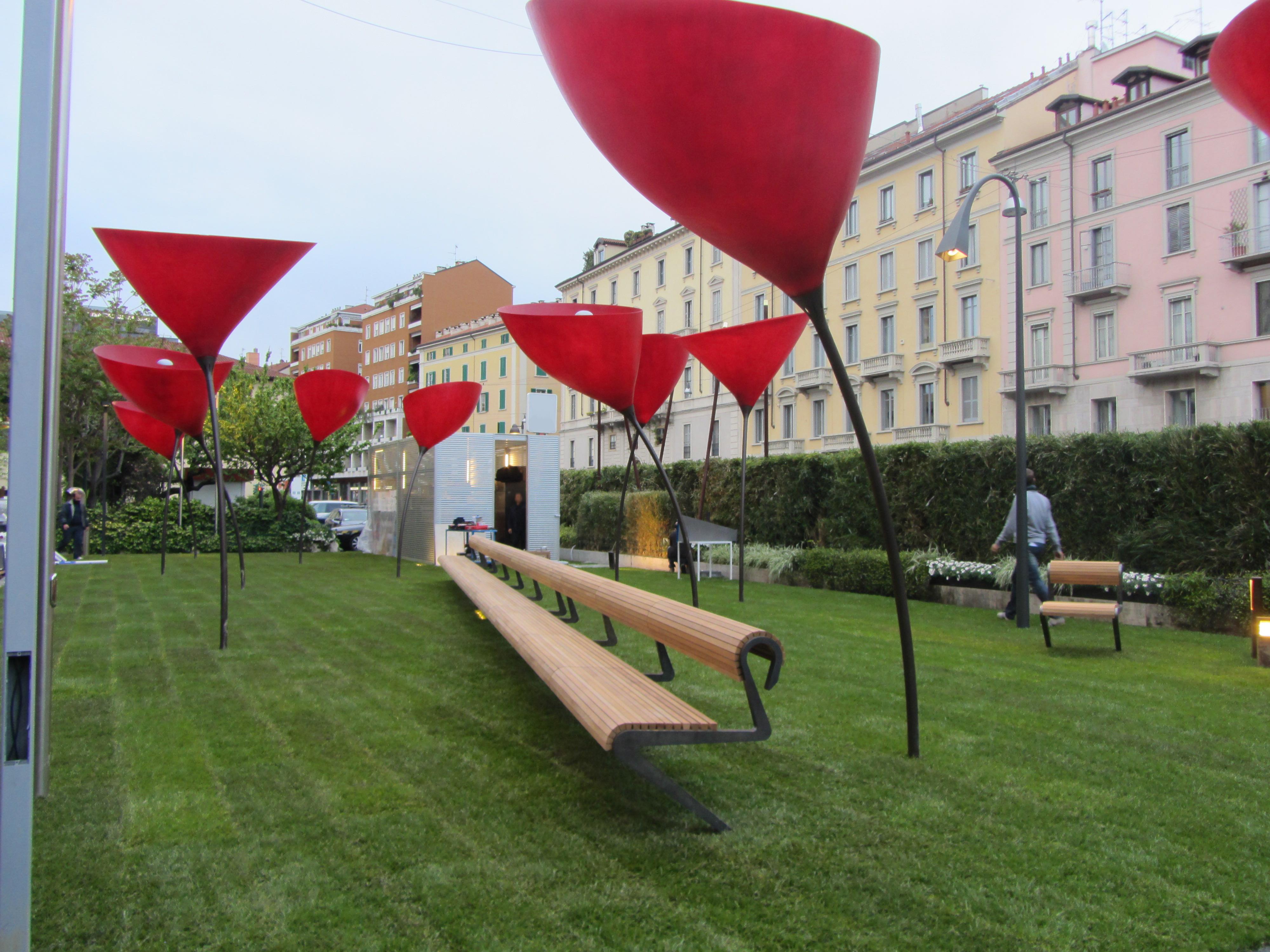 -_12_Milan_Design_Week_(Fuorisalone)_Brera_district_08