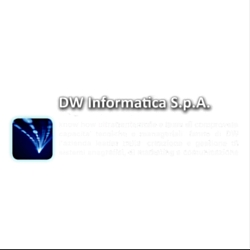 DW Informatica