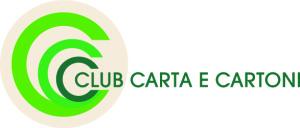 clubcartaecartoni