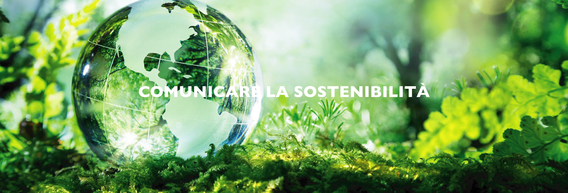 comuniacare-sostenibilita