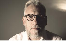 Luca Lezziero, Art director e regista