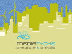 mediatyche sostenibilità