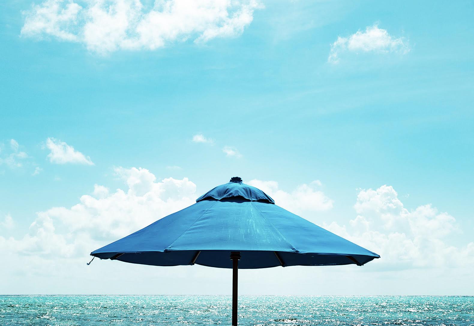 vacanze sostenibili