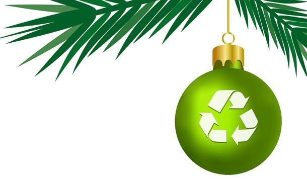 holiday-christmas-green-recycling
