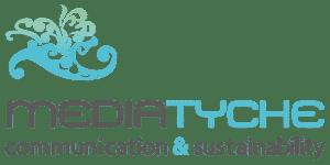 logo mediatyche